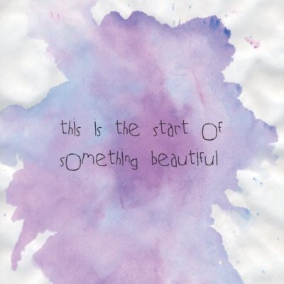 Watercolor Quotes 04 SQ