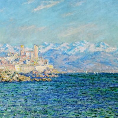 Claude Monet 02 SQ