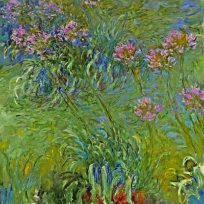 Claude Monet 03 SQ