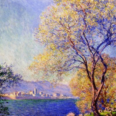Claude Monet 04 SQ