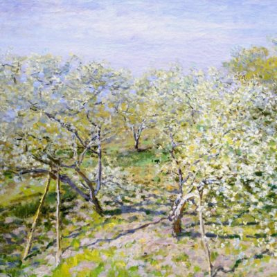 Claude Monet 05 SQ