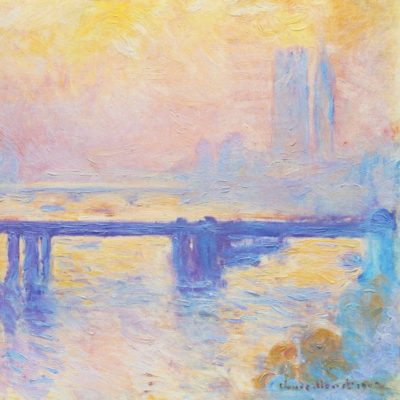 Claude Monet 07 SQ
