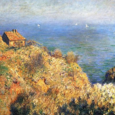 Claude Monet 09 SQ